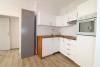 Hochwertig möblierte Wohnung im Hinterhof! - Küche
