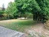 Einmalige Villa in prädestinierter Wohnlage! - Garten