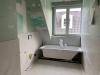Einmalige Villa in prädestinierter Wohnlage! - Badezimmer