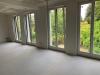 Einmalige Villa in prädestinierter Wohnlage! - Schlafzimmer