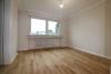 Stilvoll sanierte 2-Zimmer-Wohnung in Büderich - Wohnen