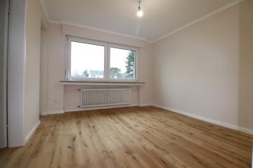 Stilvoll sanierte 2-Zimmer-Wohnung in Büderich, 40667 Meerbusch, Terrassenwohnung
