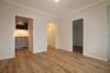 Stilvoll sanierte 2-Zimmer-Wohnung in Büderich - Wohn-Essbereich