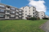 Gut vermietete Eigentumswohnung mit TG-Stellplatz in Büderich - Frontansicht