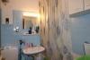 Gut vermietete Eigentumswohnung mit TG-Stellplatz in Büderich - Badezimmer