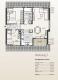 Erstbezug! Exklusive 3-Zimmer-Wohnung mit Sonnen-Loggia! - Grundriss DG rechts WE 7